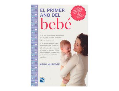 el-primer-ano-del-bebe-2-9789584235602