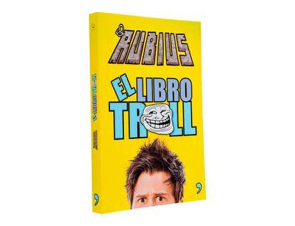 el-libro-troll-1-9789584240903