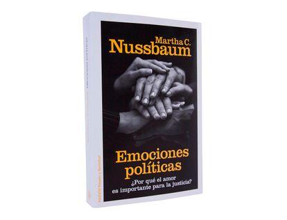 emociones-politicas-por-que-el-amor-es-importante-para-la-justicia--2--9789584242877