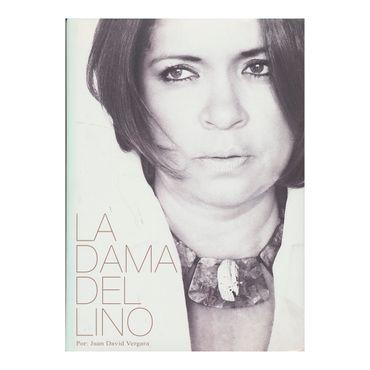 la-dama-del-lino-2-9789584630643