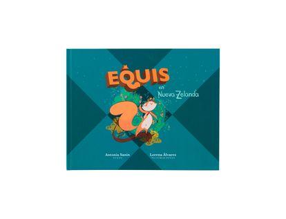 equis-en-nueva-zelanda--1--9789584607768
