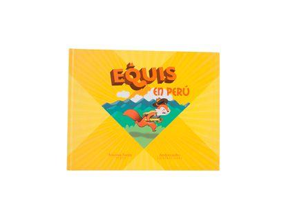equis-en-peru--1--9789584607775