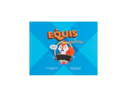 equis-en-argentina--2--9789584649102