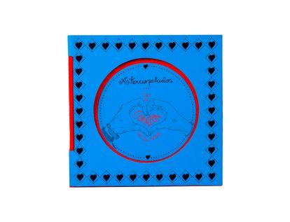 con-el-corazon-en-la-mano-1-9789585848603