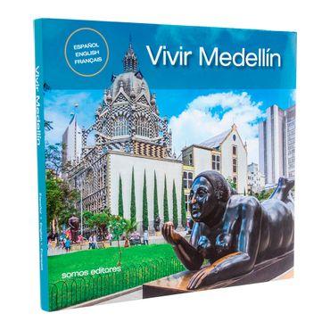 vivir-medellin-4-9789585852907