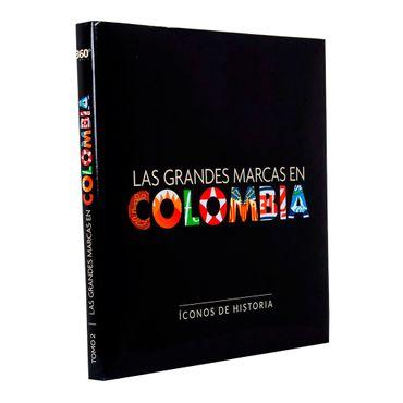 las-grandes-marcas-en-colombia-tomo-2-1-9789585865914