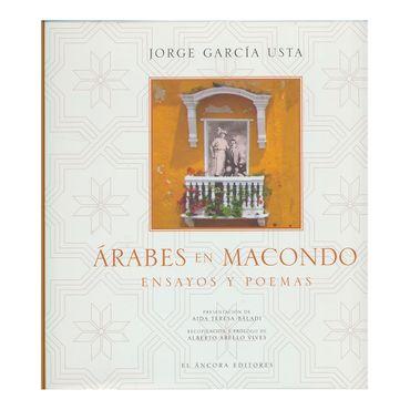 arabes-en-macondo-ensayos-y-poemas-2-9789585913103