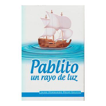 pablito-un-rayo-de-luz-2-9789586167277