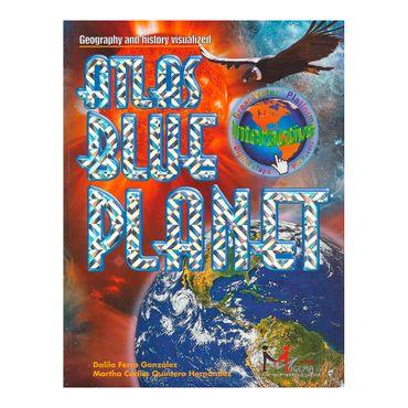 atlas-blue-planet-1-9789586812634