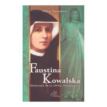 faustina-kowalska-mensajera-de-la-divina-misericordia-2-9789586698245