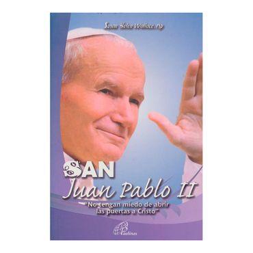 san-juan-pablo-ii-no-tengan-miedo-de-abrir-las-puertas-a-cristo-2-9789586698344