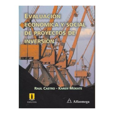 evaluacion-economica-y-social-de-proyectos-de-inversion-1-9789586824583