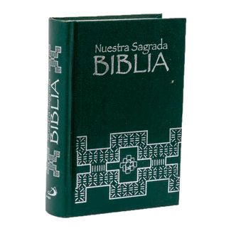 nuestra-sagrada-biblia-1-9789586929929