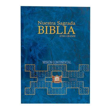 nuestra-sagrada-biblia-letra-grande-2-9789587154061