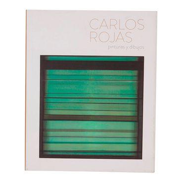 carlos-rojas-pinturas-y-dibujos-1-9789587420500