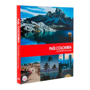 pais-colombia-colombia-country-1-9789587420524