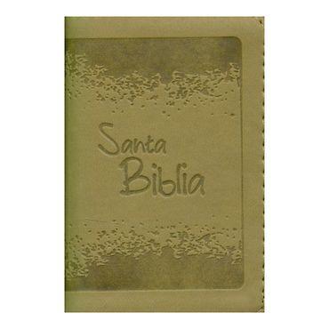 santa-biblia-mini-verde-1-9789587450194