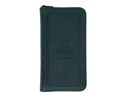 santa-biblia-tipo-agenda-color-verde-1-9789587452235
