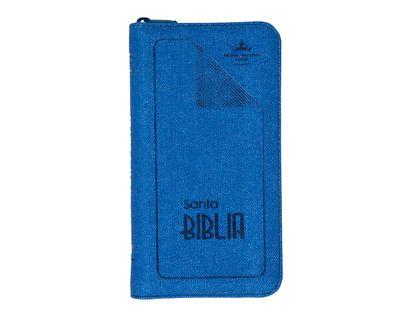 santa-biblia-tipo-agenda-color-azul-1-9789587452242