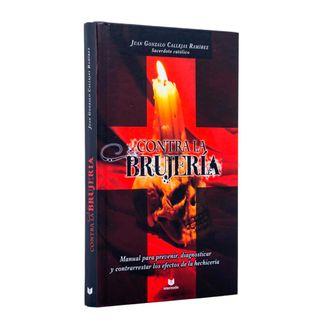 contra-la-brujeria--1--9789587570854