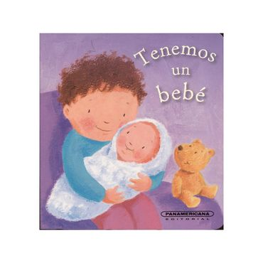 tenemos-un-bebe--2--9789587660180