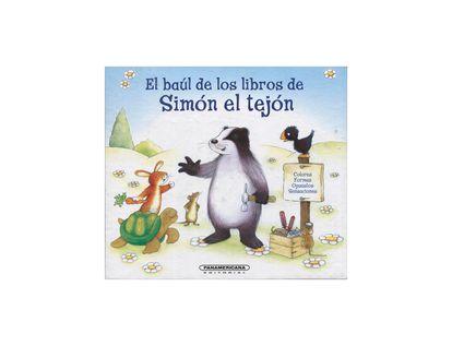 el-baul-de-los-libros-de-simon-el-tejon--2--9789587660197