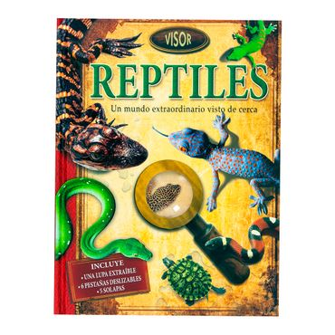 reptiles-1-9789587661286