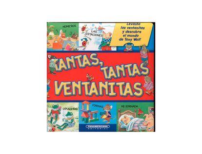 tantas-tantas-ventanitas-2-9789587661293