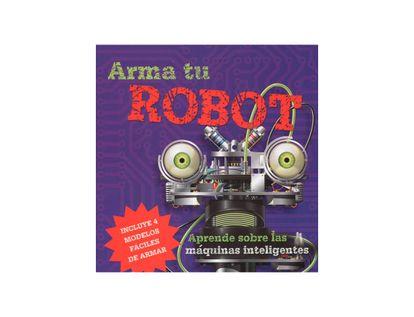arma-tu-robot-1-9789587661811