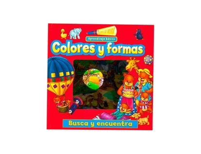 colores-y-formas-busca-y-encuentra-1-9789587662405