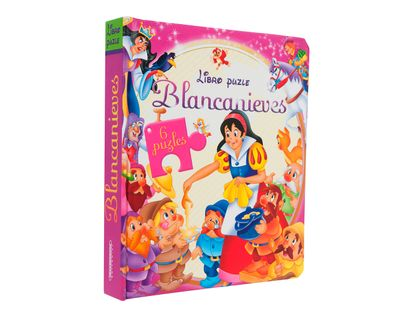 blancanieves-libro-puzle--2--9789587663952