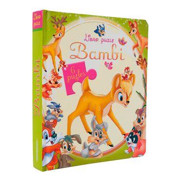 bambi-libro-puzle--2--9789587663969