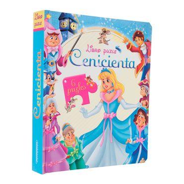 cenicienta-libro-puzle--2--9789587663976