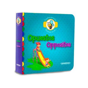 palabras-pintadas-opuestos-opposites--2--9789587663266