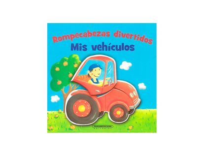 rompecabezas-divertidos-mis-vehiculos--2--9789587663471
