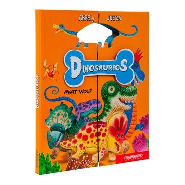 dinosaurios--2--9789587663563