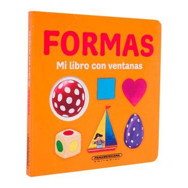 formas-mi-libro-con-ventanas--2--9789587663785