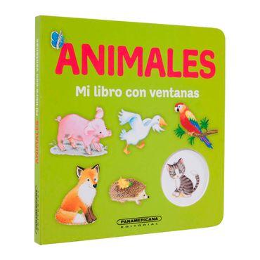 animales-mi-libro-con-ventanas--2--9789587663792
