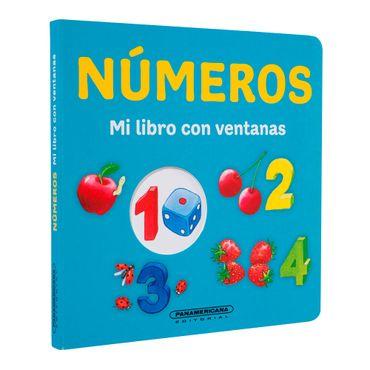 numeros-mi-libro-con-ventanas--1--9789587663846