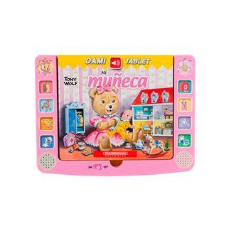 mi-muneca-dami-tablet--1--9789587664225