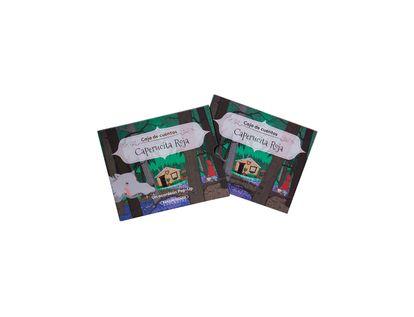 caja-de-cuentos-caperucita-roja--1--9789587664232