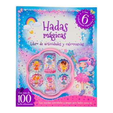 hadas-magicas-libro-de-actividades-y-calcomanias--1--9789587664270