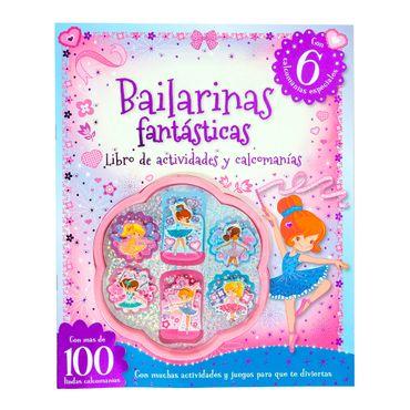 bailarinas-fantasticas-libro-de-actividades-y-calcomanias--1--9789587664287