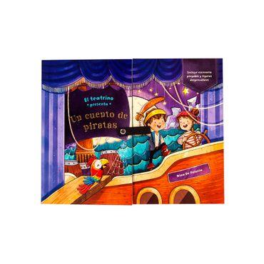 el-teatrino-presenta-un-cuento-de-piratas--1--9789587664331