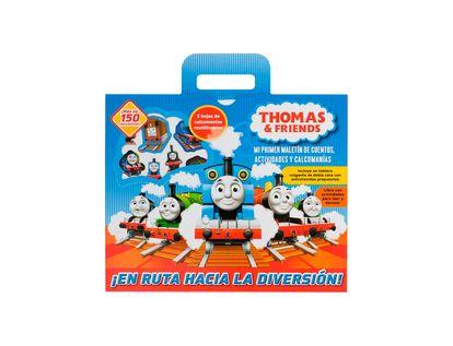 thomas-and-friends-mi-primer-maletin-de-cuentos-actividades-y-calcomanias--2--9789587664508