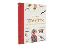 enciclopedia-de-los-dinosaurios-y-otro-animales-prehistoricos--3--9789587664652