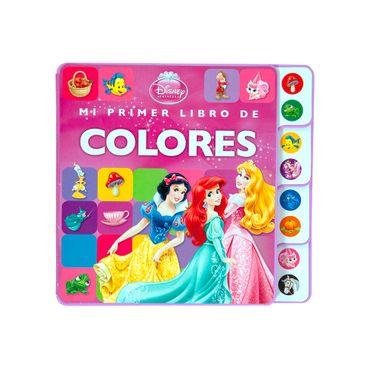 mi-primer-libro-de-colores-princesas-disney--2--9789587664720