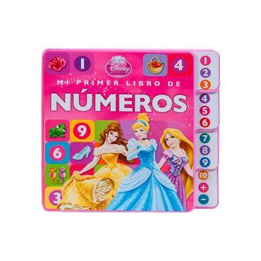 mi-primer-libro-de-numeros-princesas-disney-1-9789587664744