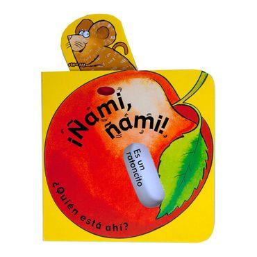 nami-nami-quien-esta-ahi--2--9789587665277