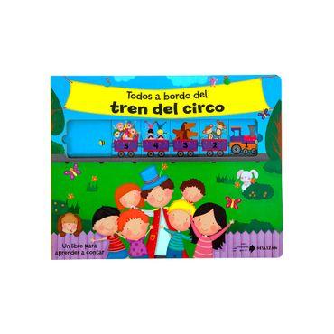 todos-a-bordo-del-tren-del-circo--2--9789587665390